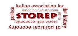 Storep